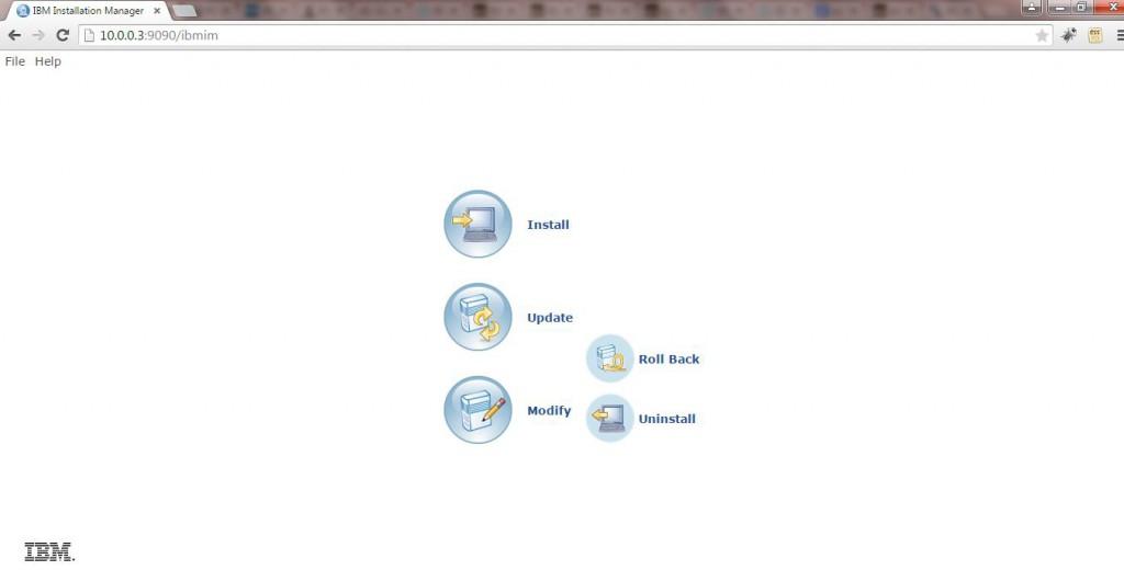ibmim-web7