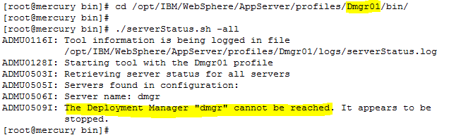 deploy_without_dmgr14