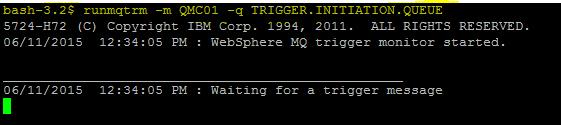 mqtriggering8